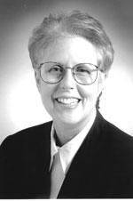 Lois Wienshienk