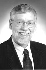 Duane Eckelberg